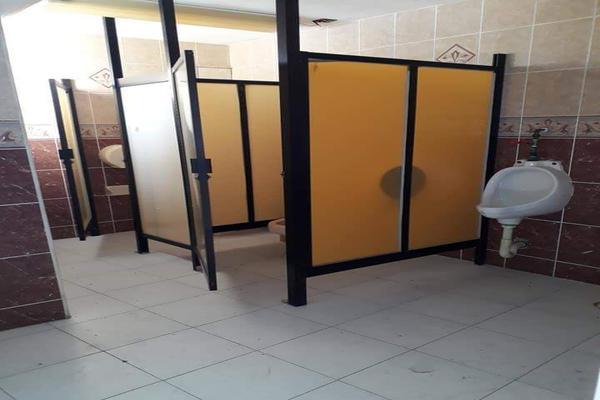 Foto de local en renta en  , ciudad del carmen centro, carmen, campeche, 8225531 No. 04
