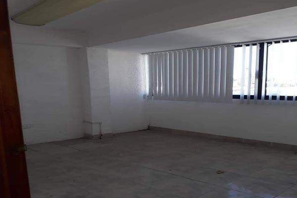 Foto de local en renta en  , ciudad del carmen centro, carmen, campeche, 8225531 No. 05