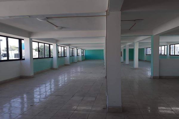 Foto de local en renta en  , ciudad del carmen centro, carmen, campeche, 8225531 No. 14