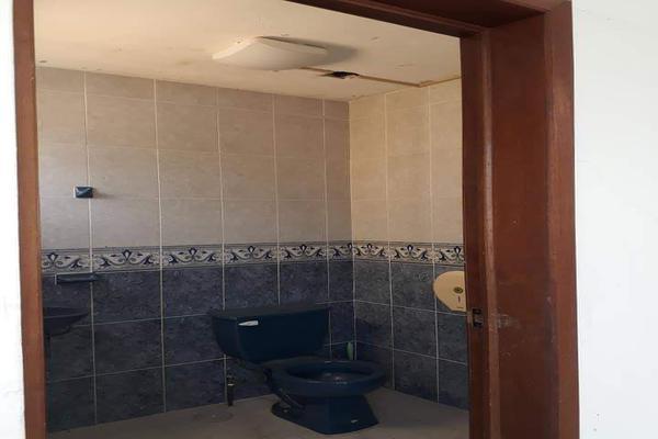 Foto de local en renta en  , ciudad del carmen centro, carmen, campeche, 8225531 No. 15