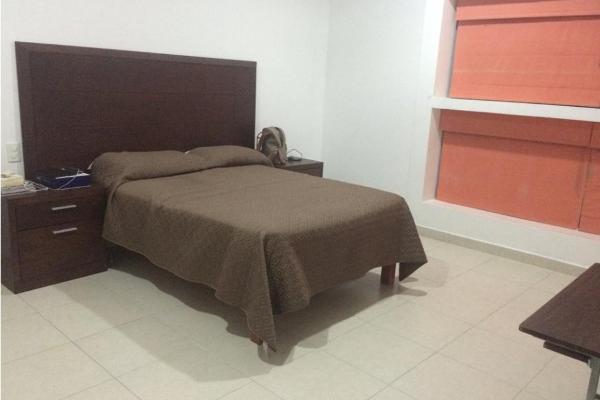 Foto de casa en renta en  , ciudad del carmen (ciudad del carmen), carmen, campeche, 10120703 No. 08