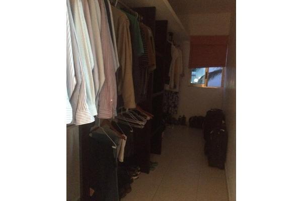 Foto de casa en renta en  , ciudad del carmen (ciudad del carmen), carmen, campeche, 10120703 No. 13