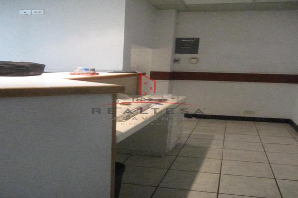 Foto de local en renta en  , ciudad delicias centro, delicias, chihuahua, 6185355 No. 02
