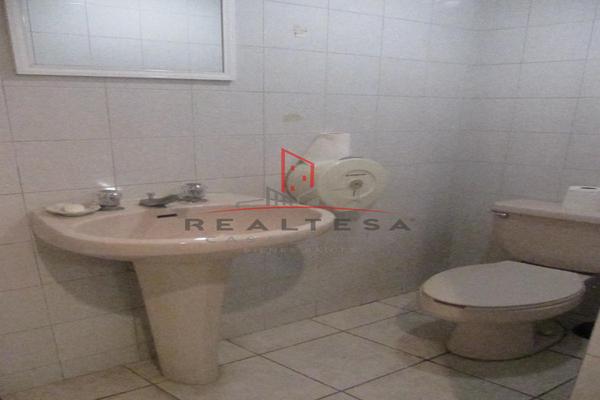 Foto de local en renta en  , ciudad delicias centro, delicias, chihuahua, 6185355 No. 12