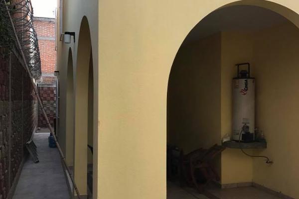 Foto de casa en venta en  , ciudad fernández, ciudad fernández, san luis potosí, 3221821 No. 08