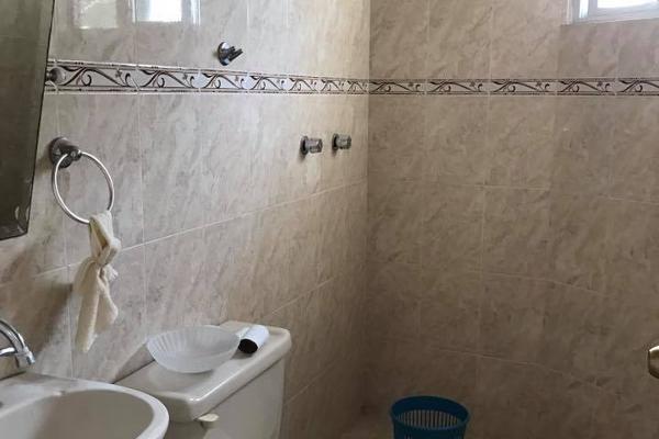 Foto de casa en venta en  , ciudad fernández, ciudad fernández, san luis potosí, 3221821 No. 14