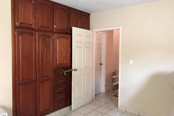 Foto de casa en venta en  , ciudad fernández, ciudad fernández, san luis potosí, 3221821 No. 15