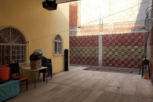 Foto de casa en venta en  , ciudad fern?ndez, ciudad fern?ndez, san luis potos?, 3221821 No. 17