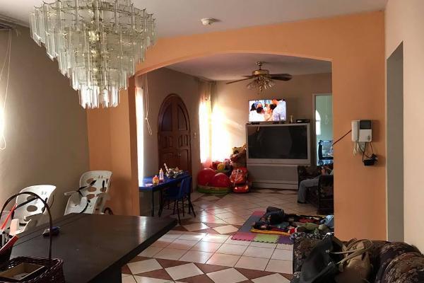 Foto de casa en venta en  , ciudad fernández, ciudad fernández, san luis potosí, 3221821 No. 21