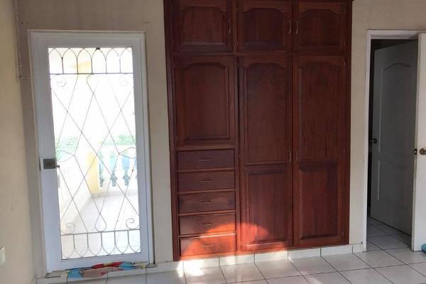 Foto de casa en venta en  , ciudad fern?ndez, ciudad fern?ndez, san luis potos?, 3221821 No. 27
