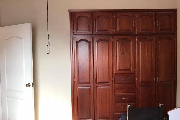 Foto de casa en venta en  , ciudad fernández, ciudad fernández, san luis potosí, 3221821 No. 29