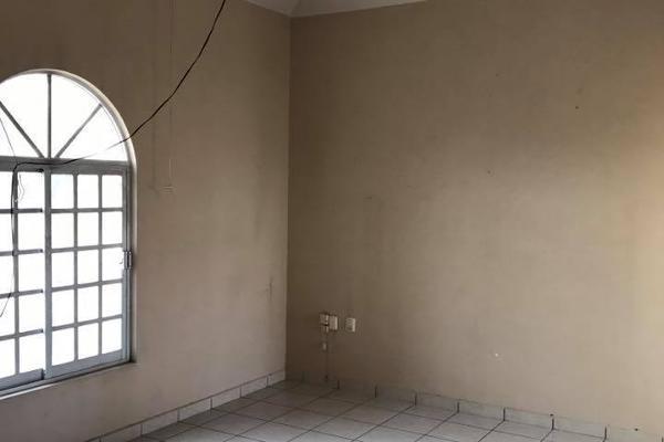 Foto de casa en venta en  , ciudad fern?ndez, ciudad fern?ndez, san luis potos?, 3221821 No. 35