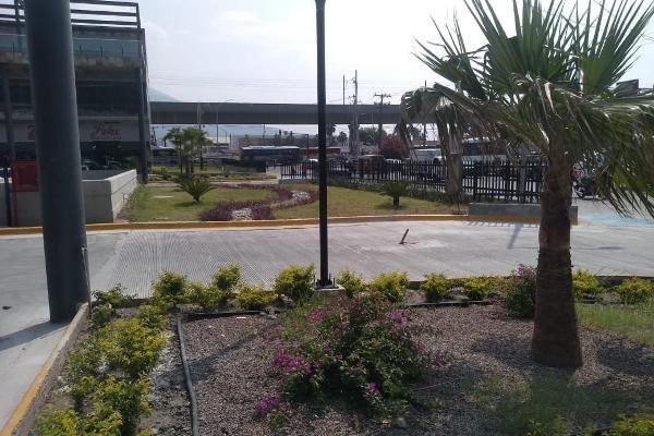 Foto de local en renta en  , ciudad guadalupe centro, guadalupe, nuevo león, 14037848 No. 04