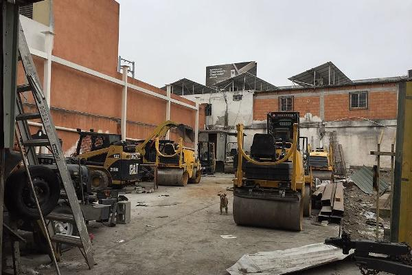 Foto de terreno comercial en renta en  , ciudad guadalupe centro, guadalupe, nuevo león, 5668811 No. 03