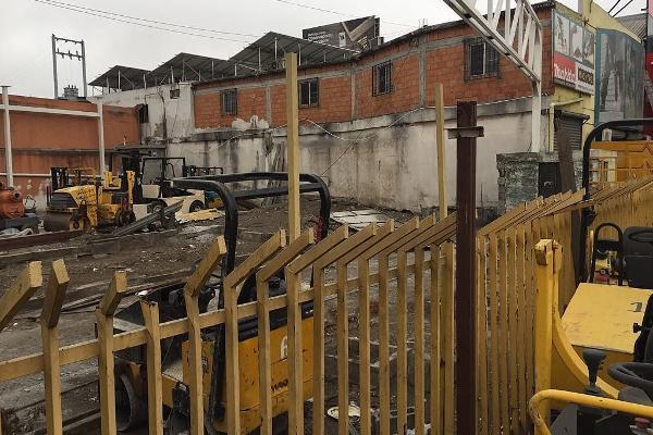 Foto de terreno comercial en renta en  , ciudad guadalupe centro, guadalupe, nuevo león, 5668811 No. 04