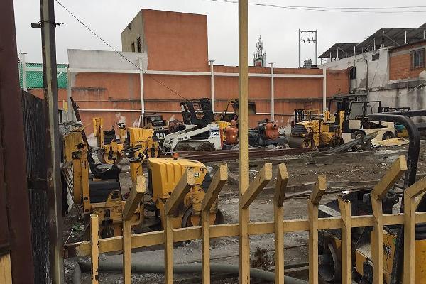 Foto de terreno comercial en renta en  , ciudad guadalupe centro, guadalupe, nuevo león, 5668811 No. 05