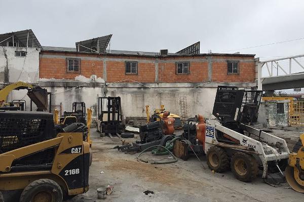 Foto de terreno comercial en renta en  , ciudad guadalupe centro, guadalupe, nuevo león, 5668811 No. 07