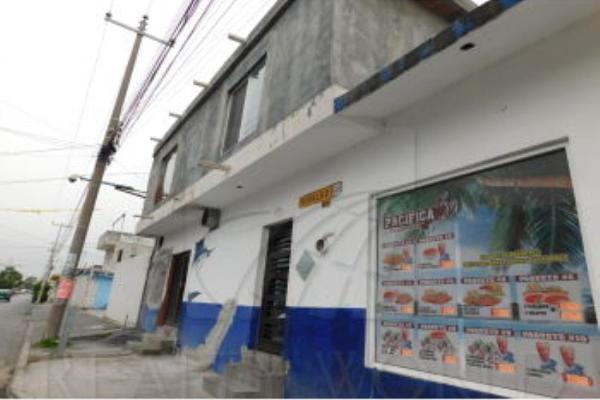 Foto de local en renta en  , ciudad guadalupe centro, guadalupe, nuevo león, 5820050 No. 01