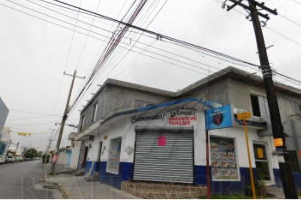 Foto de local en renta en  , ciudad guadalupe centro, guadalupe, nuevo león, 5820050 No. 02