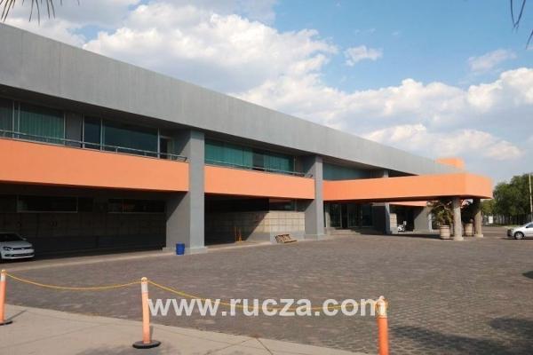 Foto de nave industrial en renta en  , ciudad industrial, león, guanajuato, 5369084 No. 02