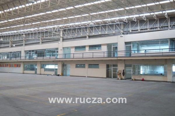 Foto de nave industrial en renta en  , ciudad industrial, león, guanajuato, 5369084 No. 03