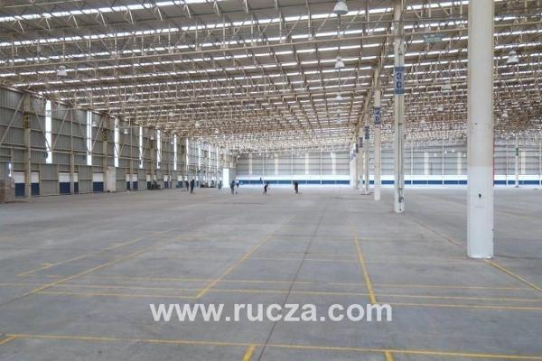 Foto de nave industrial en renta en  , ciudad industrial, león, guanajuato, 5369084 No. 05