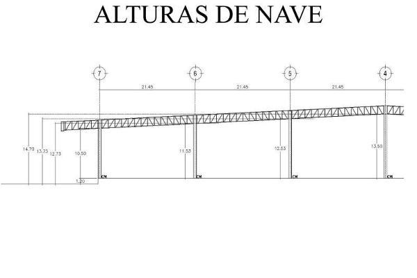 Foto de nave industrial en renta en  , ciudad industrial, león, guanajuato, 5369084 No. 07