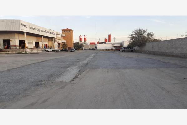 Foto de bodega en renta en  , ciudad industrial, torreón, coahuila de zaragoza, 0 No. 11