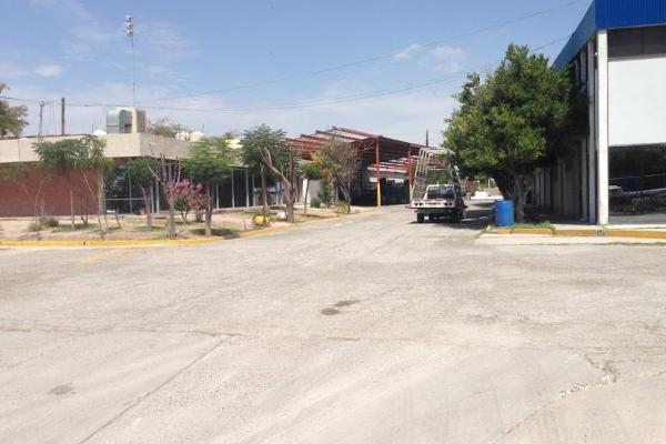 Foto de nave industrial en venta en  , ciudad industrial, torreón, coahuila de zaragoza, 2705368 No. 02
