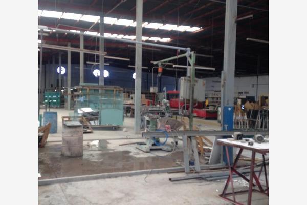 Foto de nave industrial en venta en  , ciudad industrial, torreón, coahuila de zaragoza, 2705368 No. 07