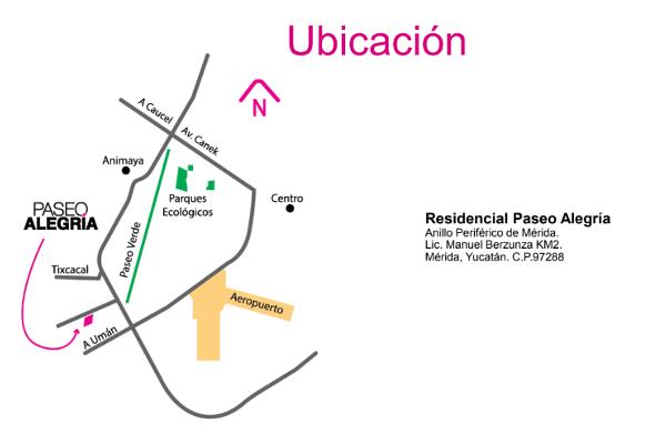 Foto de casa en venta en  , ciudad industrial, umán, yucatán, 5680247 No. 08