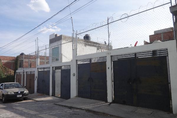 Casa en ciudad jard n en venta id 939193 for Arbelo propiedades ciudad jardin