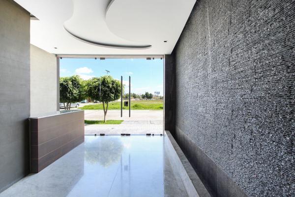 Foto de departamento en venta en ciudad judicial , ciudad judicial, san andrés cholula, puebla, 15133463 No. 05
