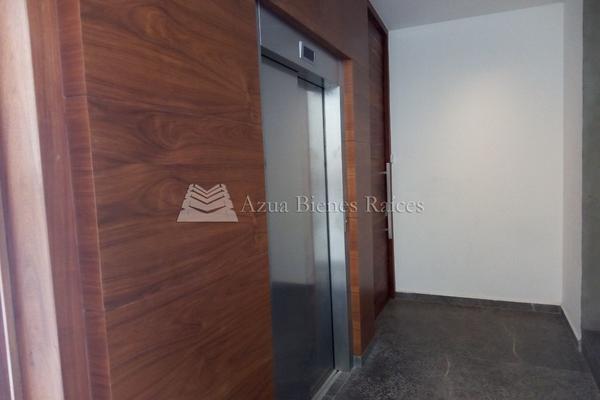Foto de departamento en venta en  , ciudad judicial, san andrés cholula, puebla, 14205912 No. 03