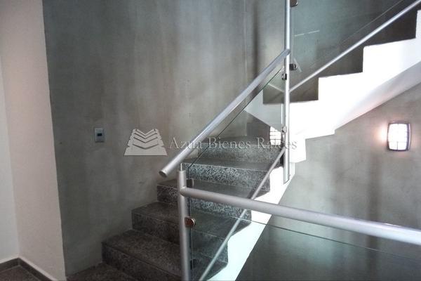 Foto de departamento en venta en  , ciudad judicial, san andrés cholula, puebla, 14205912 No. 04