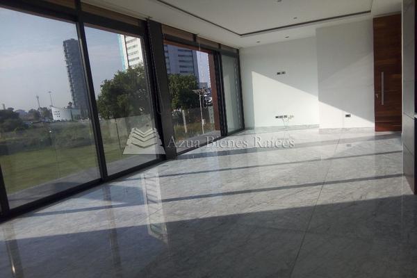 Foto de departamento en venta en  , ciudad judicial, san andrés cholula, puebla, 14205912 No. 08