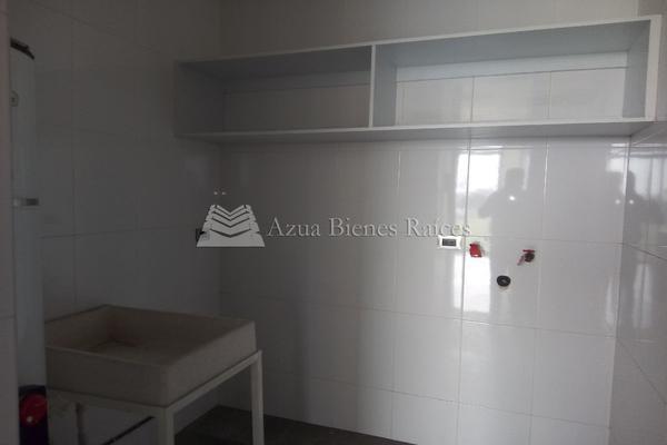 Foto de departamento en venta en  , ciudad judicial, san andrés cholula, puebla, 14205912 No. 15