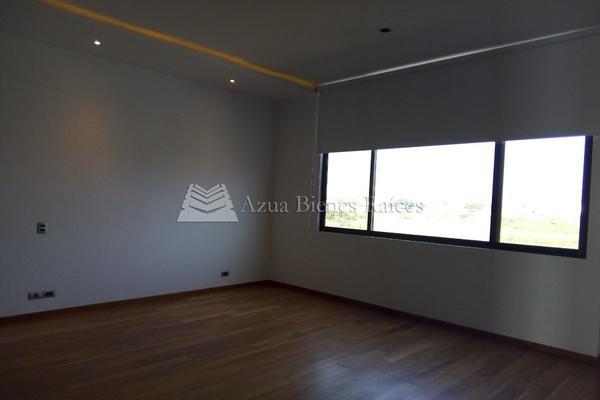 Foto de departamento en venta en  , ciudad judicial, san andrés cholula, puebla, 14205912 No. 20