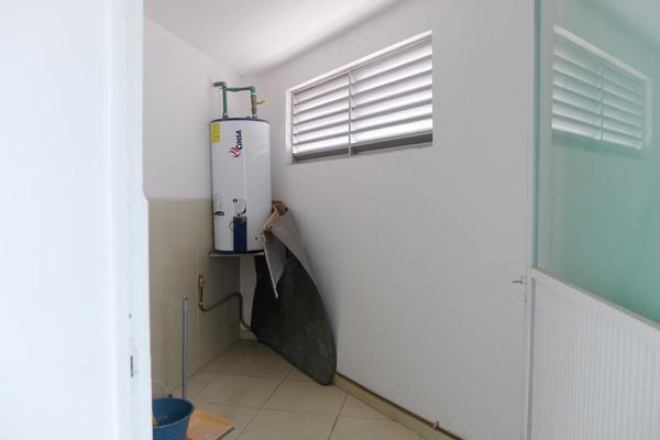 Foto de departamento en renta en  , ciudad judicial, san andrés cholula, puebla, 0 No. 07