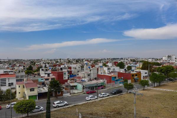 Foto de departamento en renta en  , ciudad judicial, san andrés cholula, puebla, 0 No. 19