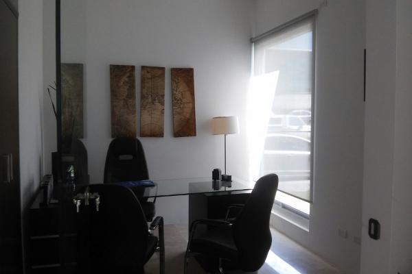Foto de oficina en venta en  , ciudad judicial, san andrés cholula, puebla, 2632509 No. 04