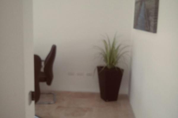 Foto de oficina en venta en  , ciudad judicial, san andrés cholula, puebla, 2632509 No. 06