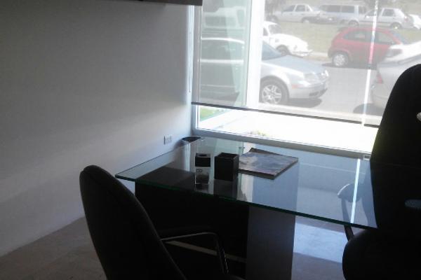 Foto de oficina en venta en  , ciudad judicial, san andrés cholula, puebla, 2632509 No. 08