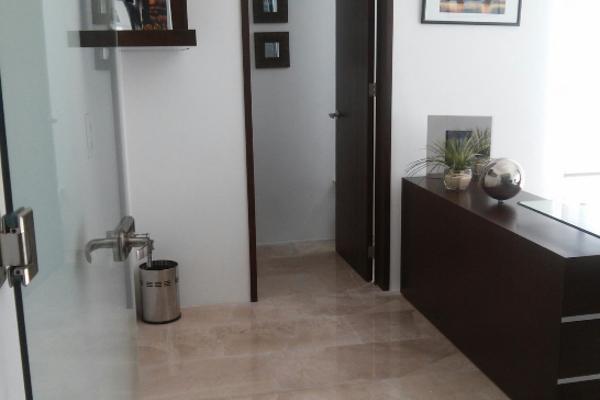 Foto de oficina en venta en  , ciudad judicial, san andrés cholula, puebla, 2632509 No. 13
