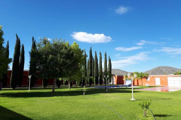 Foto de rancho en venta en  , ciudad lerdo centro, lerdo, durango, 13263783 No. 06
