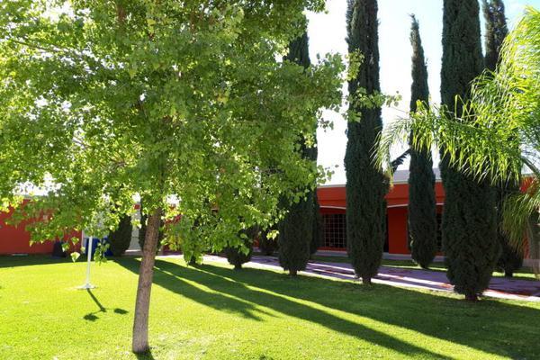 Foto de rancho en venta en  , ciudad lerdo centro, lerdo, durango, 13263783 No. 13
