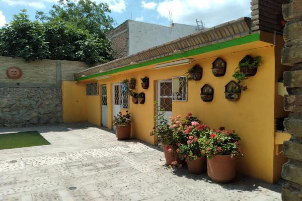 Foto de rancho en venta en  , ciudad lerdo centro, lerdo, durango, 0 No. 05