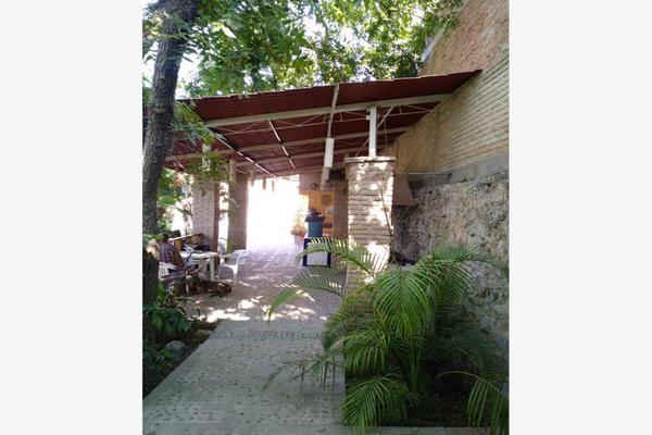 Foto de rancho en venta en  , ciudad lerdo centro, lerdo, durango, 0 No. 15