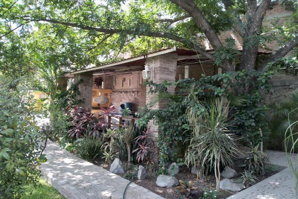 Foto de rancho en venta en  , ciudad lerdo centro, lerdo, durango, 0 No. 31