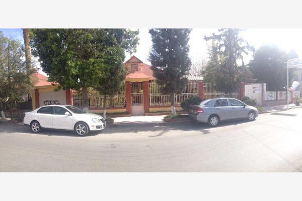 Foto de casa en venta en  , ciudad lerdo centro, lerdo, durango, 2659181 No. 02